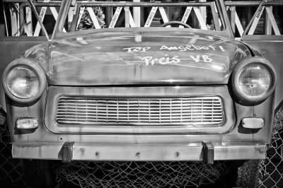 repair or sell car, sell car, repair car