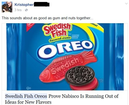 Swedish Fish Oreos 3