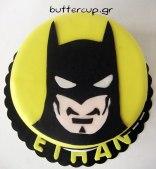 batman-cake2