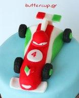 bernulli-cake-web21
