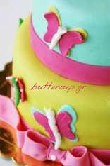 butterfly-cake-2-wtr2