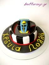 car cake-1wtr