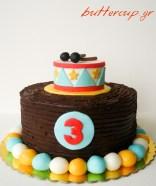 drum cake-1wtr