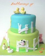 farm cake back view web