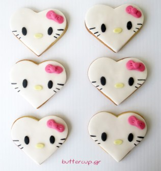hello-kitty-heart-biscuits-cookies