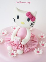 hello-kitty-tutu-ballerina-cake-topper