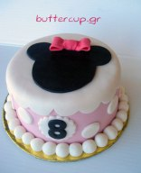 minnie-mouse-mini-cake