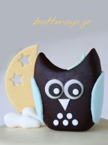 owl-and-moon-cake-topper-web