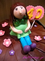 pregnant lady cake-4wtr