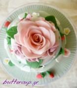 rose topper wtr