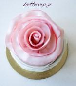 rosebud cake-7wtr