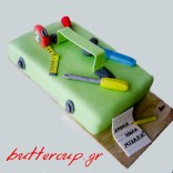toolbox cake-1wtr