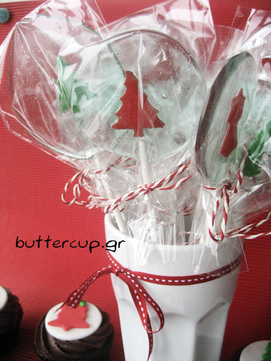 xmas-lollipops2