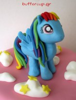 rainbow-dash-topper