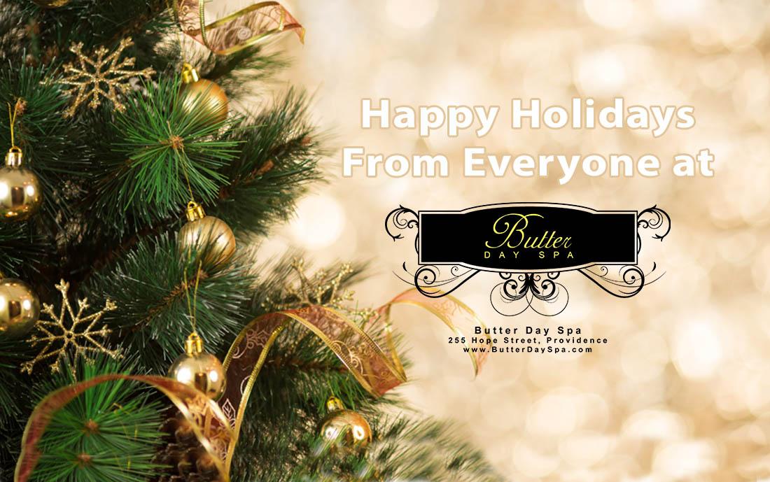 ButterDaySpa_Sliders1212-happy holidays