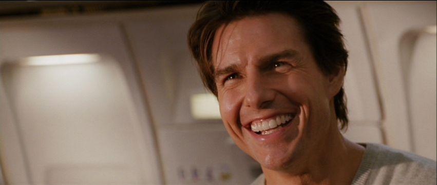 Tom Cruise Tuesday – Birthday Extravaganzaaaaa (Part 1)