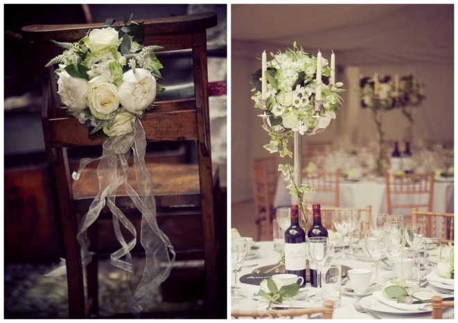 Lake District wedding ideas