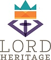 Lord Heritage HomeSchool Office Review
