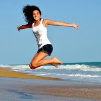 How To Get A Healthy Summer Body: Weight Loss Tips That Actually Work