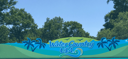 water country usa wave pool