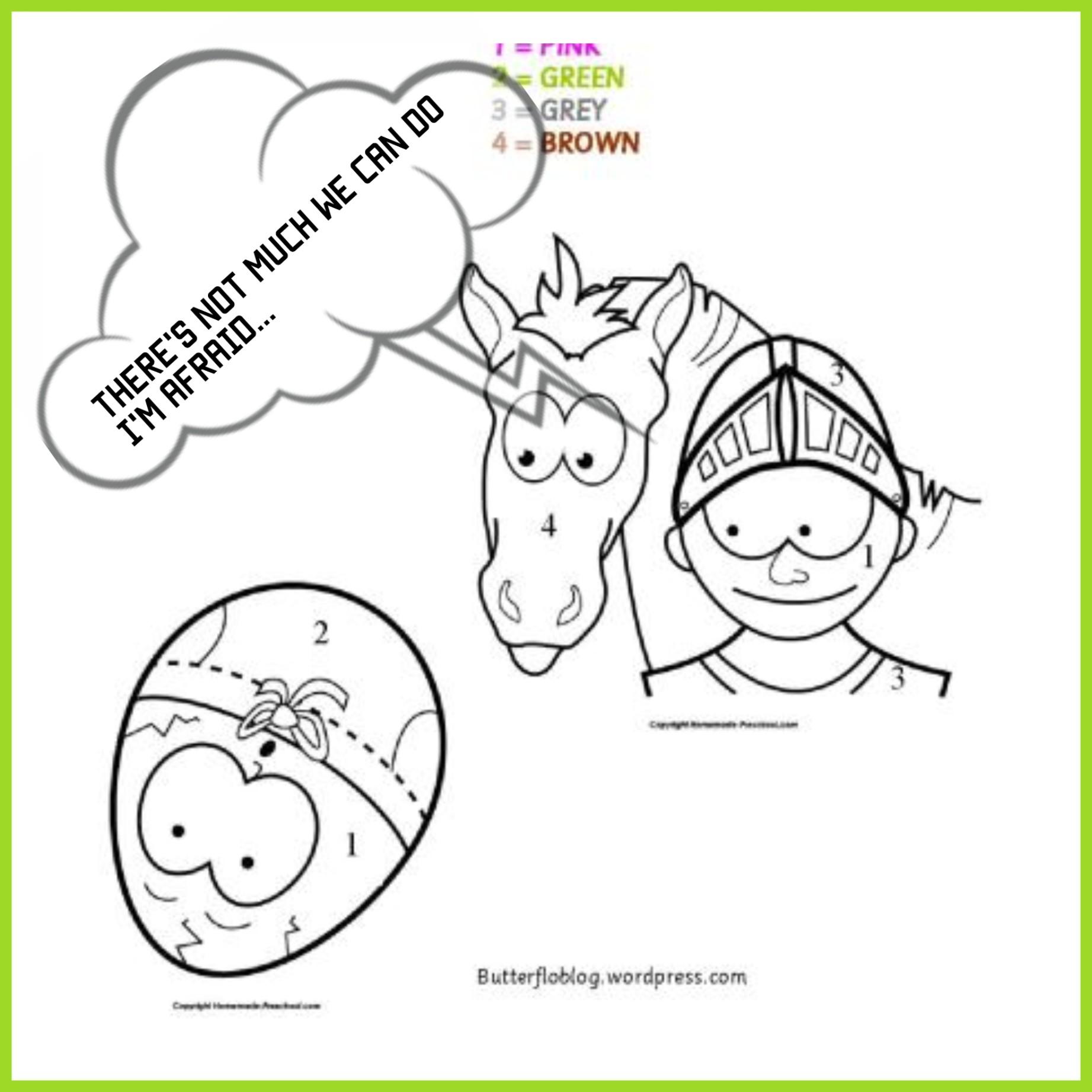 Humpty Dumpty Nursery Rhyme Butterflo Kids