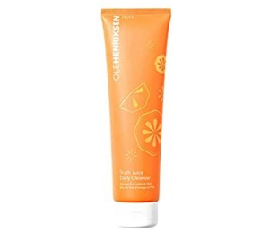 OleHenriksen – Truth Juice Daily Cleanser