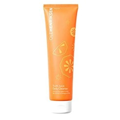 butterfly box cleanser