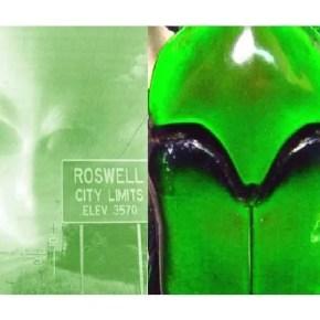Strange-UFO-Alien-Face-Beetle-With-Alien-face