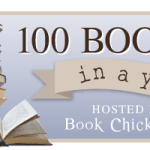 BOOK CHICK CITY'S 100 Books in a Year Reading Challenge 2013!