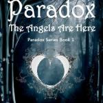 Review: Paradox – The Angels Are Here by Patti Roberts