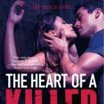 Review: The Heart of a Killer (The Killer #1) by Jaci Burton