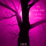 Review: The Other Side of the Window by Chloe Bierge