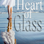 Review: Heart of Glass by Christy Hayes