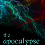 Review: The Apocalypse Gene by Suki Michelle, Carlyle Clark