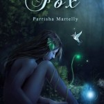 Review: Fox (The Vendetta Series #1) by Parrisha Martelly