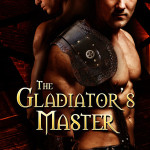 Review: The Gladiator's Master by Fae Sutherland, Marguerite Labbe