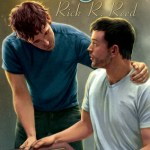 Review: Caregiver by Rick R. Reed @dsp_mm_romance