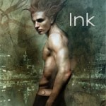 Review: Ink by Isabelle Rowan @dsp_mm_romance