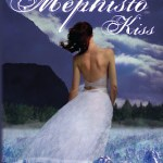 Review: The Mephisto Kiss by Trinity Faegen