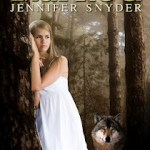 Guest Post: Dream Cast for Tessa and Jace by Jennifer Snyder + Giveaway