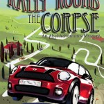 Excerpt: Rally 'Round the Corpse by Hy Conrad