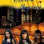 Character Interview: Brittany Bryant from The Yellow Clutch Society by Denesha Sheree