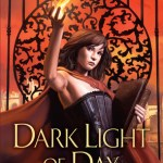Promo: Dark Light of Day by Jill Archer + Excerpt + Giveaway