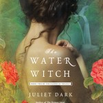 Fluttering Thoughts: The Water Witch by Juliet Dark