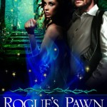 Review: Rogue's Pawn by Jeffe Kennedy