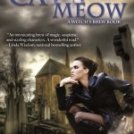 The Cat's Meow by Stacey Kennedy Excerpt + Giveaway