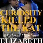 Promo: Curiosity Killed The Kat by Elizabeth Nelson