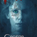 Spotlight: Trapped by George Bernstein