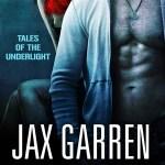 Fluttering Thoughts: How Beauty Saved the Beast by Jax Garren