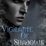 Guest Post: Do I Need An Editor by Miranda Stork + Giveaway: Vigilante of Shadows